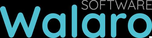 Walaro Software